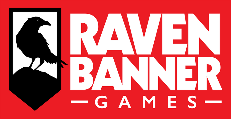 Raven Banner Games