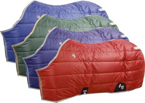 420 Denier Blanket - 32110