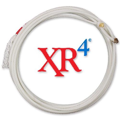 XR4 Rope: 30'