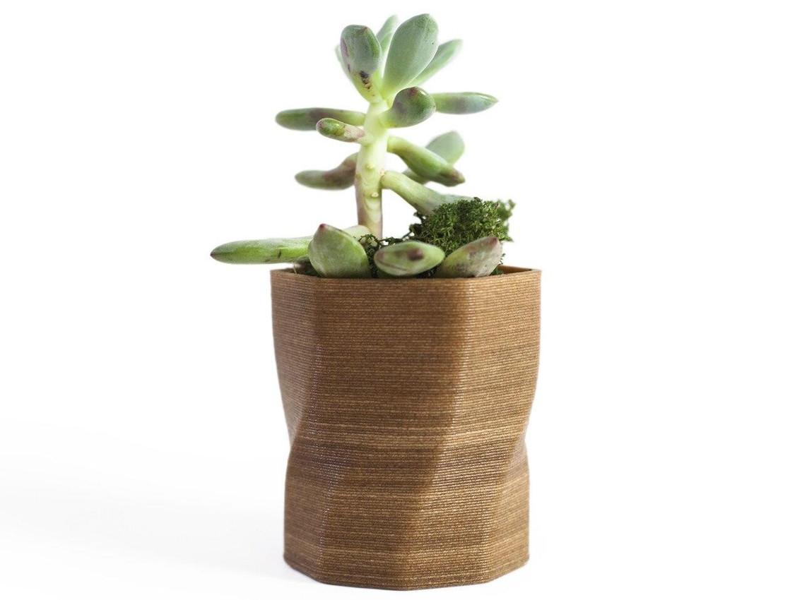 Model No 4204 Larimar Planter