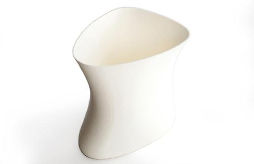Model No 403 Jasper Vase