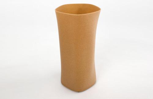 Model No 403 Kyanite Vase