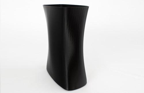 Model No 403 Zinc Vase