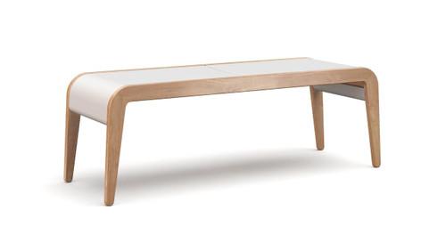 Model No Cynara Bench