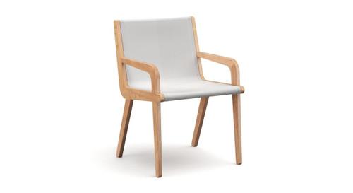 Model No Cynara Arm Chair