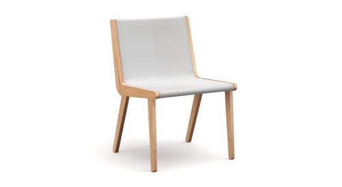 Model No Cynara Side Chair