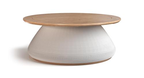 Model No Solis Coffee Table