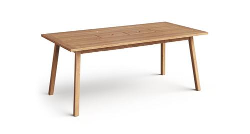 Model No Cynara Table