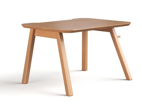 Model No 1702 Mini Zenith Desk