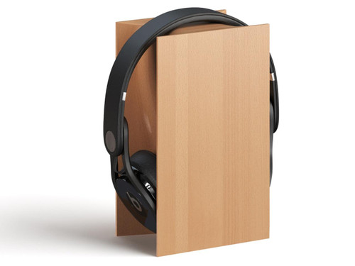 Model No 4701 Flint Headphone Stand