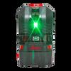 LEICA LINO L2G-1 GREEN BEAM LASER LEVEL
