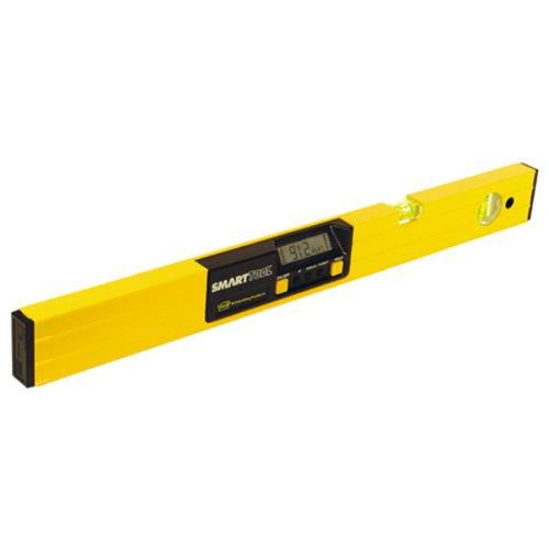 SmartTool 1200mm Digital Level (Gen 3)