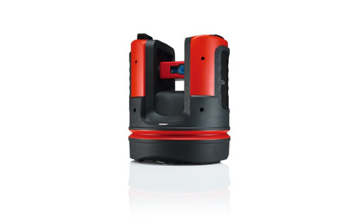 Lieca Disto 3D Pro Package