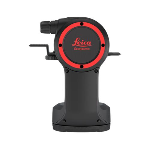 LEICA DST360 Kit