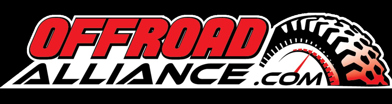 Offroad Alliance