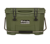 Grizzly 20QT OD Green