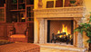Astria Georgian 42 Wood-Burning Fireplace