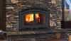 Astria Montecito Estate - BIS Wood-Burning Fireplace - High Efficiency