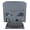 Breckwell SP2700 Mojave Bay Front Pellet Stove