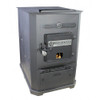 Breckwell SP8500  Multi-Fuel Furnace