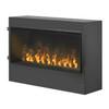 NEW!!! Dimplex Opti-myst Pro 1000 Built-in Electric Firebox GBF1000-PRO