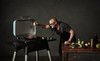 Everdure FORCE Gas Barbeque Grill by Heston Blumenthal