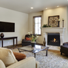 """Superior DRT2035 35"""" Direct Vent Fireplace"""
