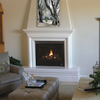 Superior DRT3035- 35 inch Gas Fireplace