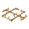 CROSSFIRE CFB180 Original Brass Burner