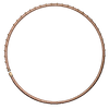 CROSSFIRE CFBR780 Radial-Style Brass Burner