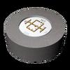 CROSSFIRE䋢 FC54 Circular Ready-to-Finish Kit