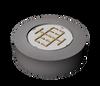 NEW!!! CROSSFIRE䋢 FC72 Circular Ready-to-Finish Kit