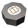 CROSSFIRE䋢 FO42 Octagon Ready-to-Finish Kit