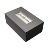CROSSFIRE䋢 FR4830 Rectangle Ready-to-Finish Kit