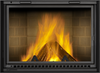 Napoleon High Country™ 5000 Wood Fireplace