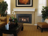 Empire Innsbrook Vent-Free Cleanface Insert/Fireplace  - Intermittent Pilot Control with On/Off Switch 20,000BTU - VFPC20IN73