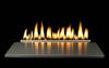 Empire Contemporary Loft Series Vent-Free/Vented Burner - Millivolt with On/Off Switch - 36,000BTU - VFRL24