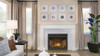 Napoleon Ascent™ X 42 Direct Vent Gas Fireplace - GX42