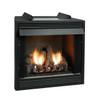 Empire Breckenridge Vent-Free Firebox Premium 42 - VFP42FB0