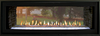 Empire Boulevard 48-inch Linear Direct-Vent See-Through Fireplace - DVLL48SP