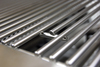 AOG Stainless Steel Rod Cooking Grids
