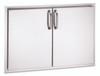 AOG_20-30-SSD_20x30 Double Storage Door