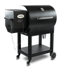 Louisiana Grills 700 Series Wood Pellet Smoker