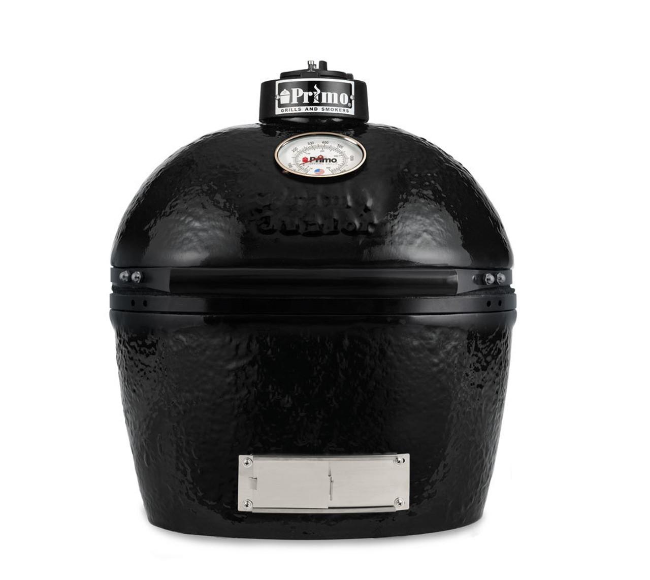 Primo Ceramic Grills Oval JR 200 (774)