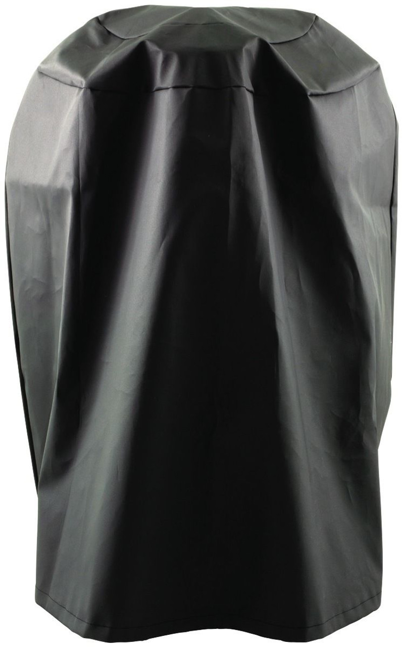 Beefeater BUGG All Weather Trolley Cover