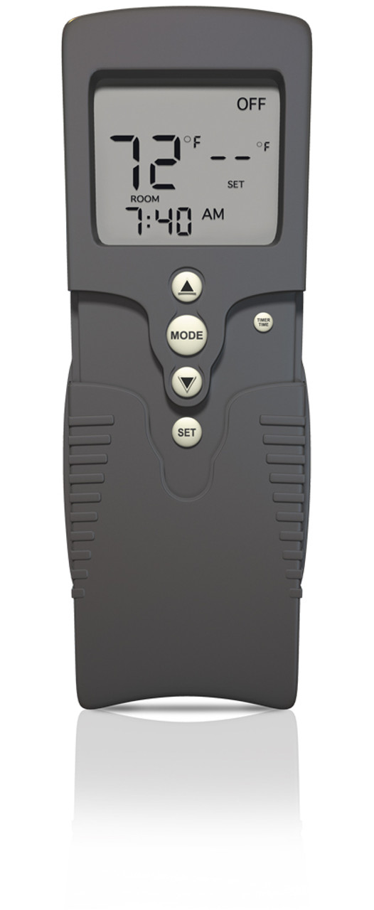 Skytech Battery Operated Thermostat Remote 3002