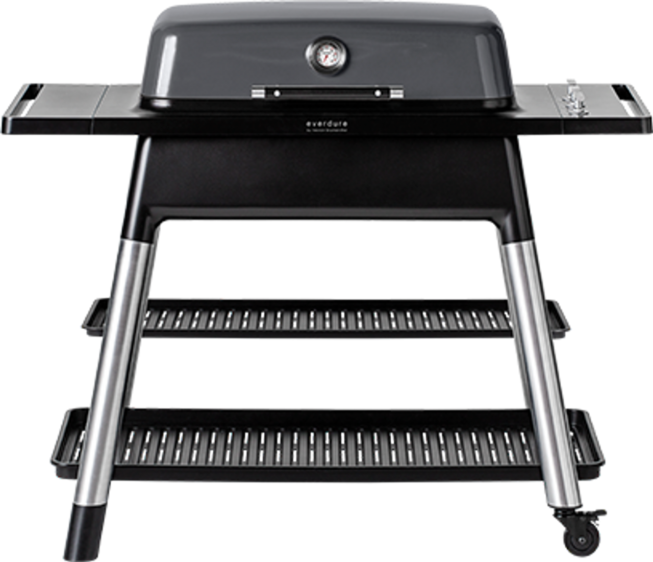 Everdure FURNACE  Gas Barbeque with Stand (ULPG)