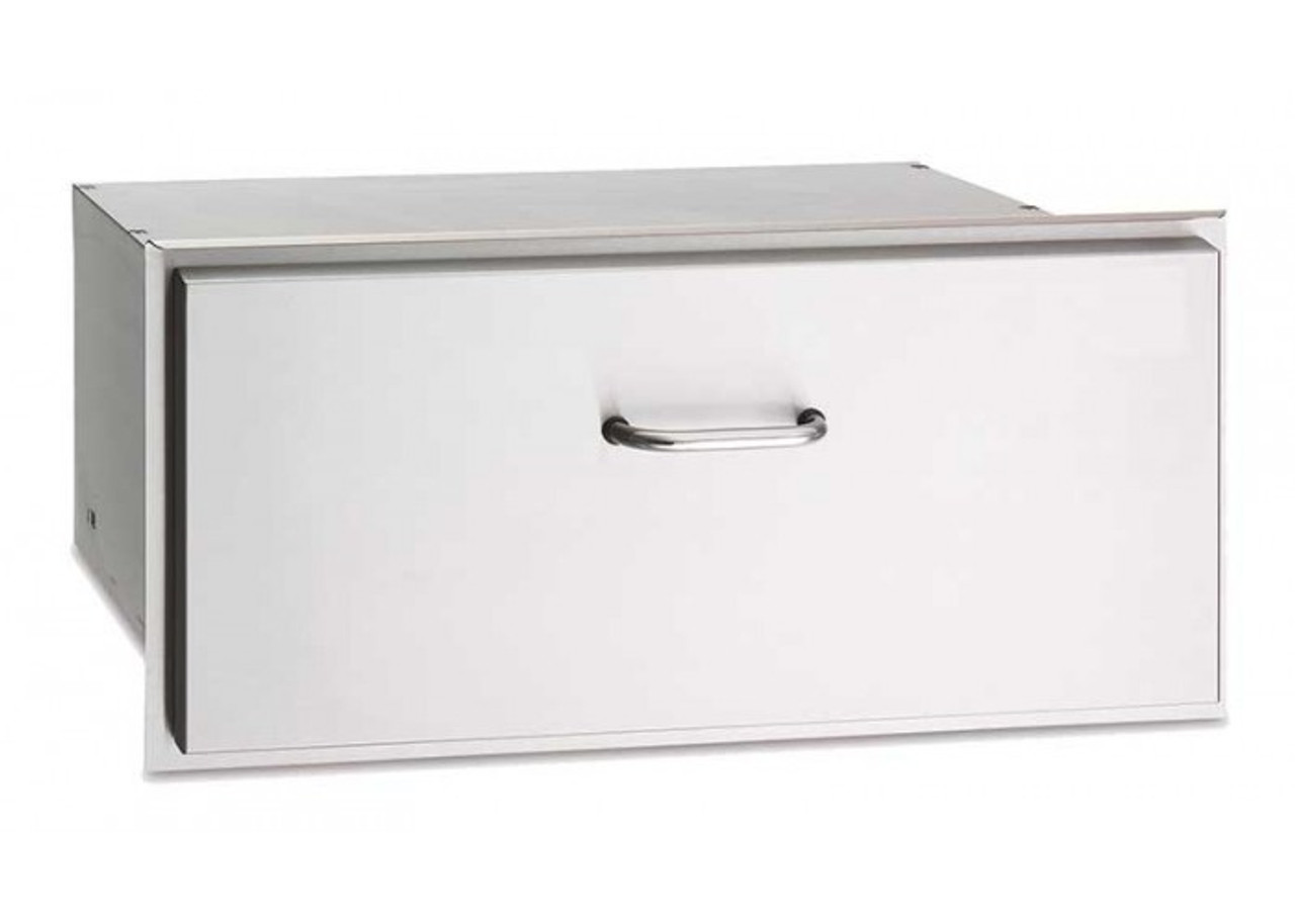 Firemagic Masonry Drawer -  33830-S