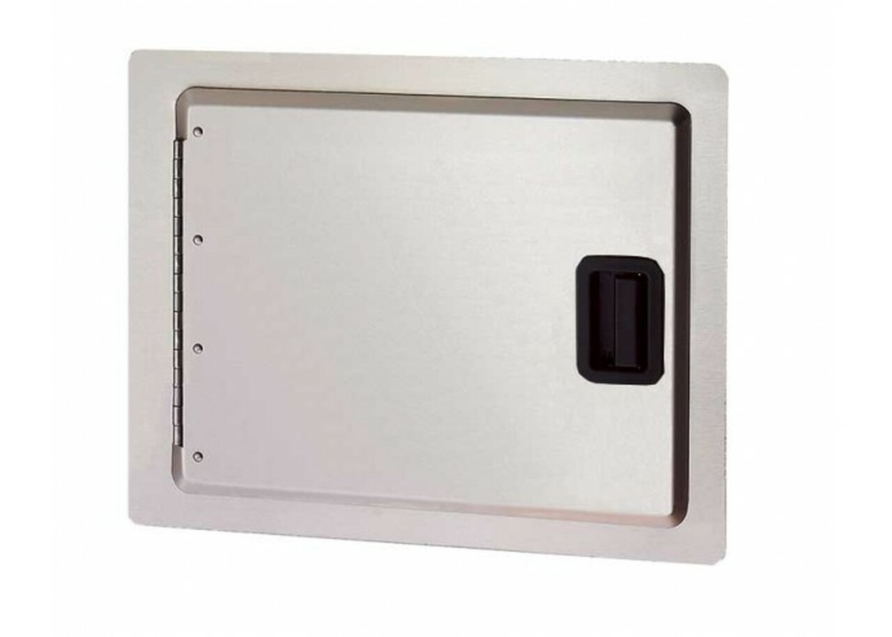 Firemagic 12 x 18 Single Access Legacy Door - 23912-S