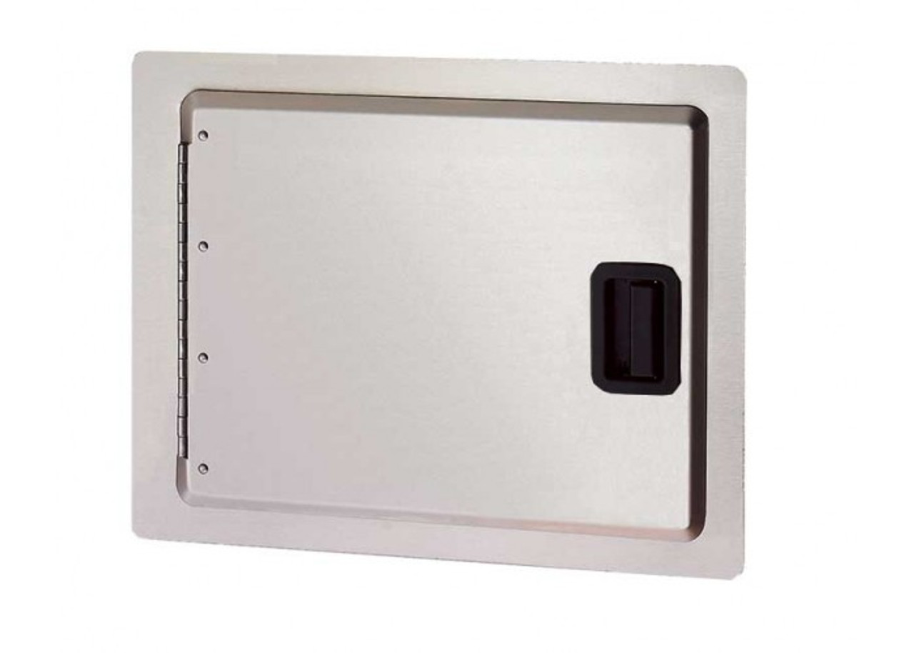 Firemagic 14 x 20 Single Access Legacy Door - 23914-S